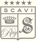 SCAVI & RAY WAPPEN